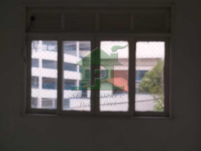 48102b8d-0657-4b16-8837-db6808 - Apartamento para alugar Rua Itacambira,Rio de Janeiro,RJ - R$ 1.100 - VLAP20338 - 10
