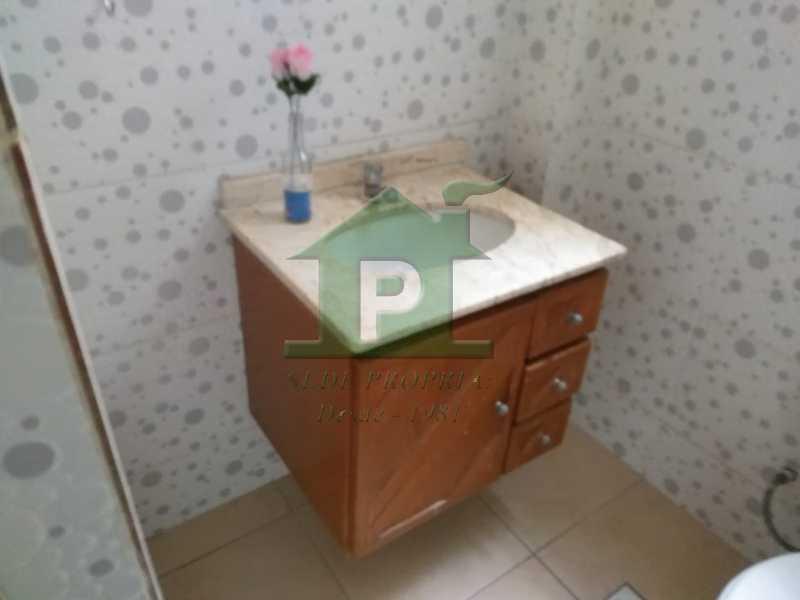 c93095a0-31ea-4f70-88f5-42ecac - Apartamento para alugar Rua Itacambira,Rio de Janeiro,RJ - R$ 1.100 - VLAP20338 - 12
