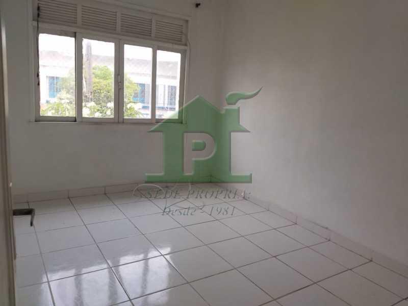d4a92ffc-986f-4d69-89c1-3486af - Apartamento para alugar Rua Itacambira,Rio de Janeiro,RJ - R$ 1.100 - VLAP20338 - 13