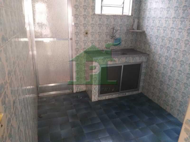 d40c74c4-cbfb-494b-9e09-90664a - Casa de Vila para alugar Rua Agrário Menezes,Rio de Janeiro,RJ - R$ 600 - VLCV10058 - 10