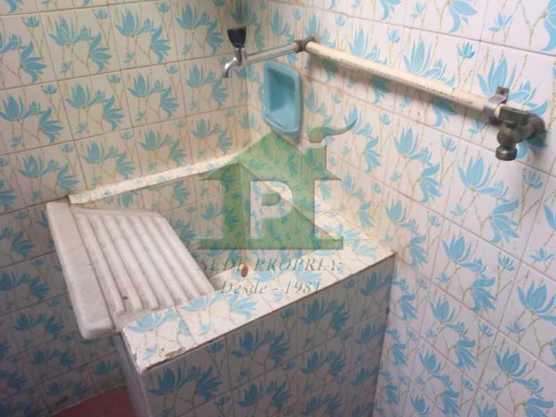 ec78dd97-5502-44e8-b8ec-97668d - Casa de Vila para alugar Rua Agrário Menezes,Rio de Janeiro,RJ - R$ 600 - VLCV10058 - 12