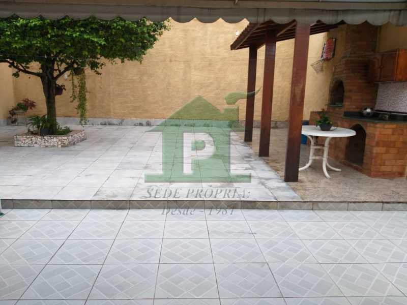 3bf76501-54c9-48ec-8dc3-fb447d - Casa 2 quartos à venda Rio de Janeiro,RJ - R$ 400.000 - VLCA20183 - 19