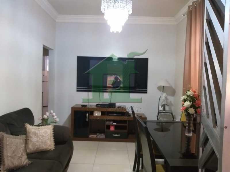 5dd6d2f9-0ca6-4d77-99f2-0a3e17 - Casa 2 quartos à venda Rio de Janeiro,RJ - R$ 400.000 - VLCA20183 - 7