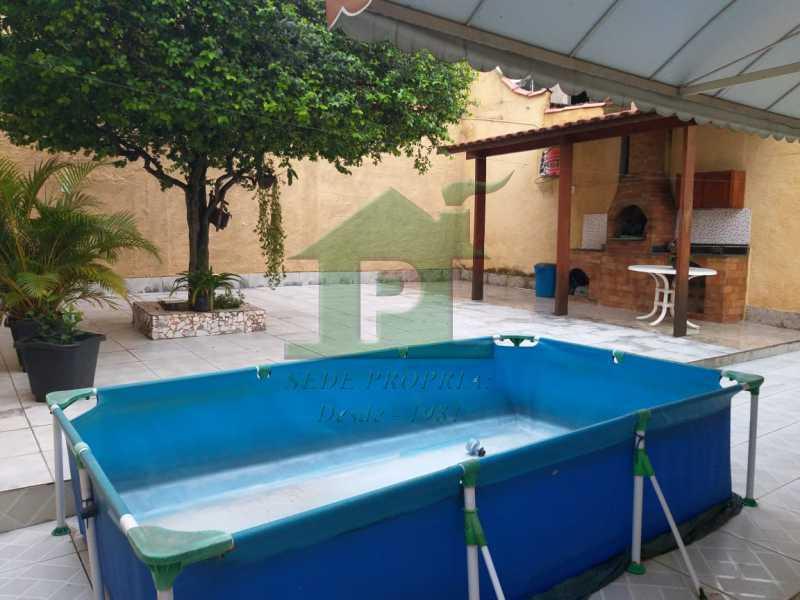 53b61938-167e-420d-bdc0-972c49 - Casa 2 quartos à venda Rio de Janeiro,RJ - R$ 400.000 - VLCA20183 - 18