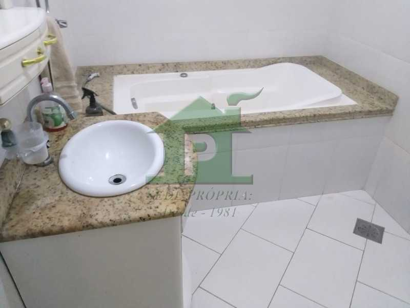 896bf5fa-ea0f-4f1d-9459-ed1b4c - Casa 2 quartos à venda Rio de Janeiro,RJ - R$ 400.000 - VLCA20183 - 11