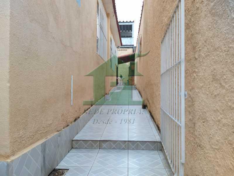 479867cf-aff0-4c12-a03d-12464b - Casa 2 quartos à venda Rio de Janeiro,RJ - R$ 400.000 - VLCA20183 - 3