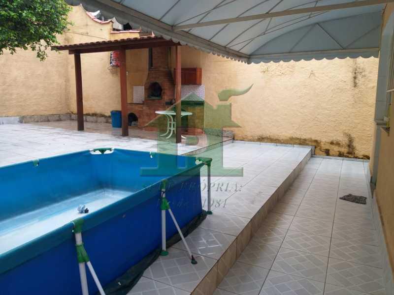 965286a3-d706-4c3a-81a4-25180d - Casa 2 quartos à venda Rio de Janeiro,RJ - R$ 400.000 - VLCA20183 - 17