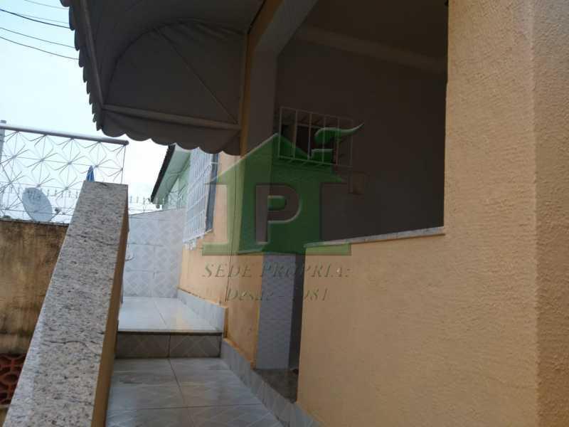 41047991-505b-440f-81d4-eaf042 - Casa 2 quartos à venda Rio de Janeiro,RJ - R$ 400.000 - VLCA20183 - 5