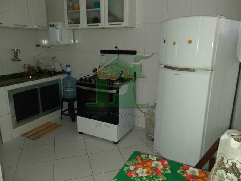 a1c5db94-27c1-45f3-b481-4b07a7 - Casa 2 quartos à venda Rio de Janeiro,RJ - R$ 400.000 - VLCA20183 - 14