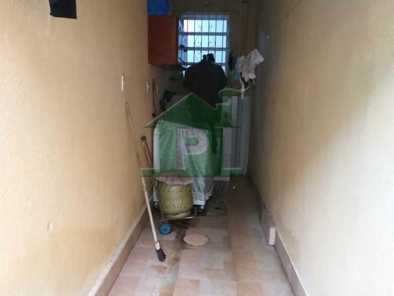 aefb9975-3846-4a2a-a654-9a5c02 - Casa 2 quartos à venda Rio de Janeiro,RJ - R$ 400.000 - VLCA20183 - 15