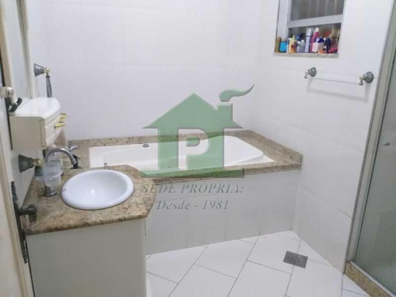 c7f6e656-316d-4aef-9846-9d0493 - Casa 2 quartos à venda Rio de Janeiro,RJ - R$ 400.000 - VLCA20183 - 10