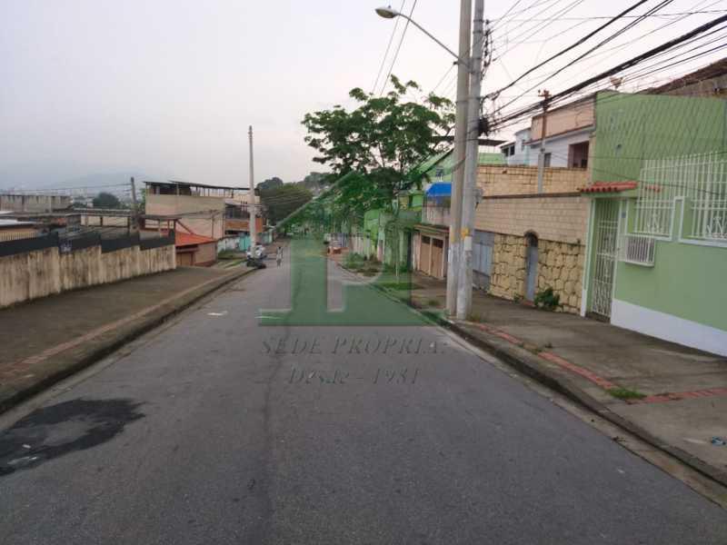 c8619775-a133-4c82-b7ee-ff5938 - Casa 2 quartos à venda Rio de Janeiro,RJ - R$ 400.000 - VLCA20183 - 22