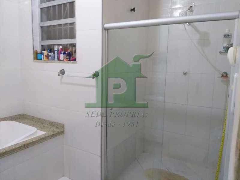 ccc9a0c8-62d2-4691-9730-d91393 - Casa 2 quartos à venda Rio de Janeiro,RJ - R$ 400.000 - VLCA20183 - 13