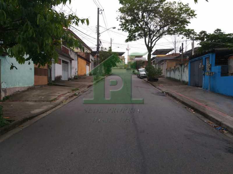 cee6b79b-e7eb-44f5-9c31-55675d - Casa 2 quartos à venda Rio de Janeiro,RJ - R$ 400.000 - VLCA20183 - 23