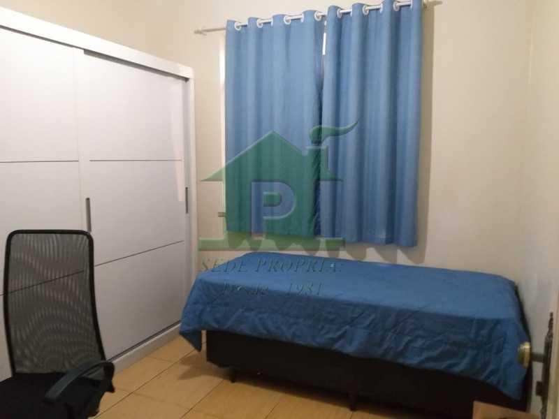 d50bbd4b-6efc-4753-a304-18c385 - Casa 2 quartos à venda Rio de Janeiro,RJ - R$ 400.000 - VLCA20183 - 9