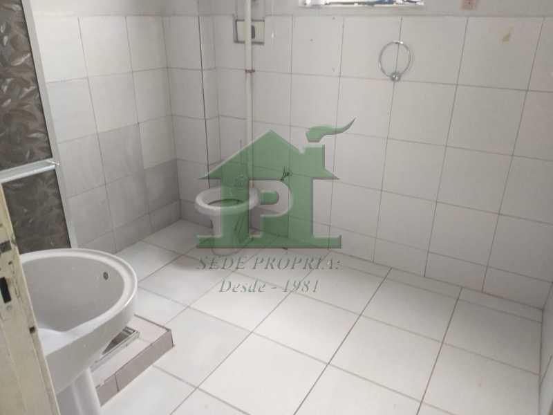 4e959720-926a-45b3-8e94-8cf245 - Casa 1 quarto para alugar Rio de Janeiro,RJ - R$ 1.000 - VLCA10087 - 10