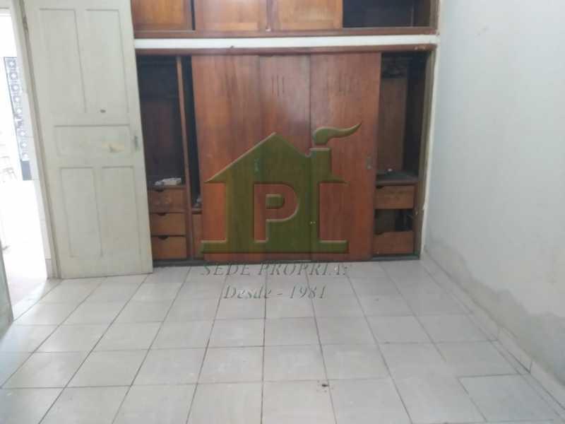 5824219c-f3c1-43e1-9453-1c3323 - Casa 1 quarto para alugar Rio de Janeiro,RJ - R$ 1.000 - VLCA10087 - 9
