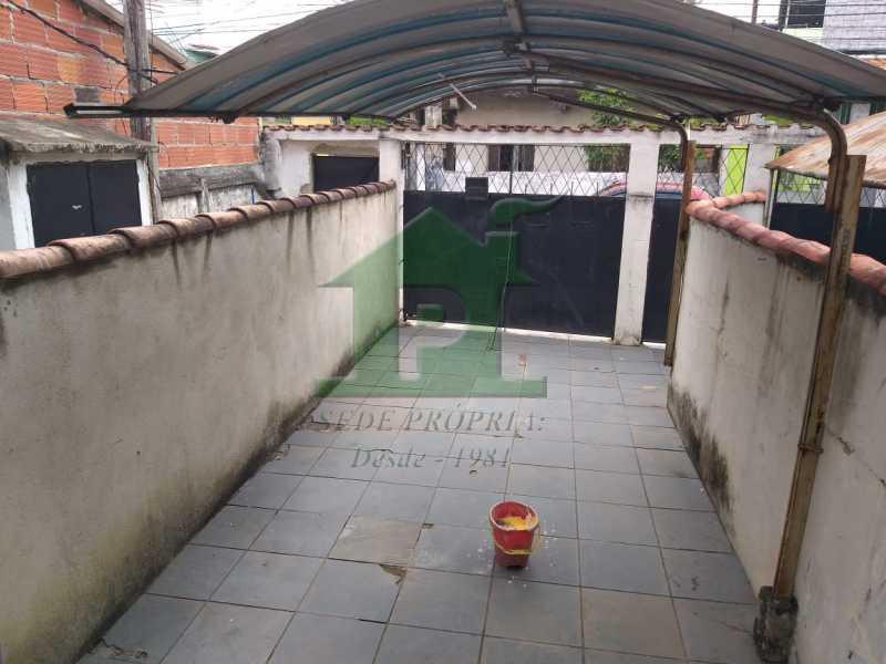 fe42f259-531a-4346-ab90-7aad74 - Casa 1 quarto para alugar Rio de Janeiro,RJ - R$ 1.000 - VLCA10087 - 6
