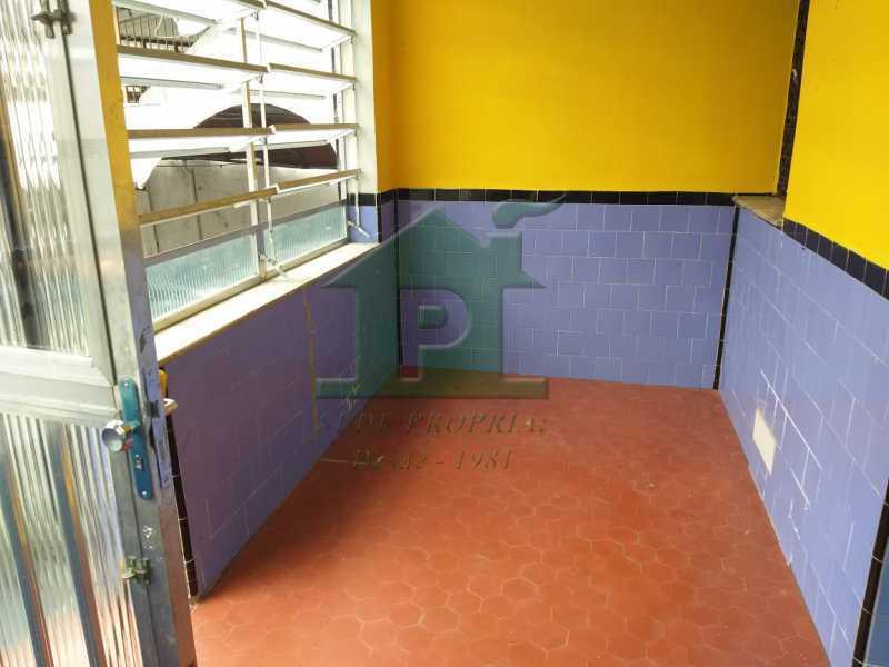 3af950e3-0ce7-412b-83e9-37d25a - Casa 1 quarto para alugar Rio de Janeiro,RJ - R$ 1.000 - VLCA10087 - 7
