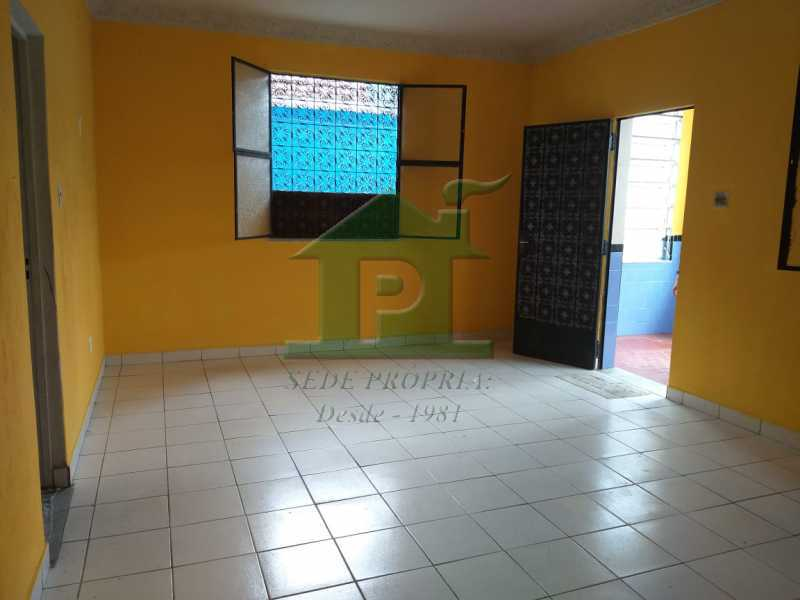 95e73ba0-da79-44d5-a22f-228a27 - Casa 1 quarto para alugar Rio de Janeiro,RJ - R$ 1.000 - VLCA10087 - 3