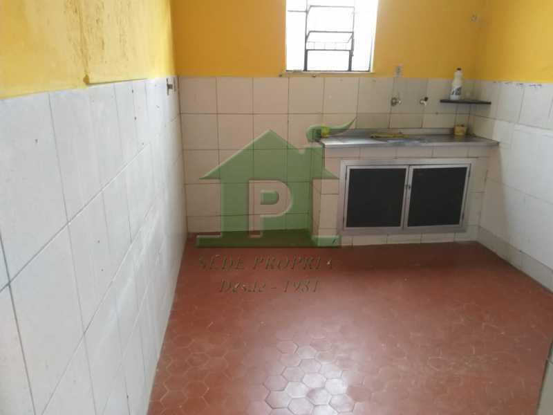 6533dd95-1be9-47d9-a04e-f69be8 - Casa 1 quarto para alugar Rio de Janeiro,RJ - R$ 1.000 - VLCA10087 - 11