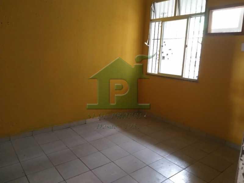 d9dd4671-2cfe-42c4-a0fb-98e4f4 - Casa 1 quarto para alugar Rio de Janeiro,RJ - R$ 1.000 - VLCA10087 - 8