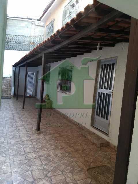 IMG_20201029_154503841 - MADUREIRA - DOCUMENTAÇÃO OK - VLCV30008 - 3