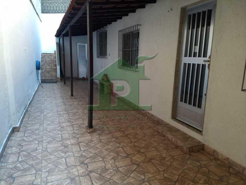 IMG_20201029_154514392 - MADUREIRA - DOCUMENTAÇÃO OK - VLCV30008 - 1