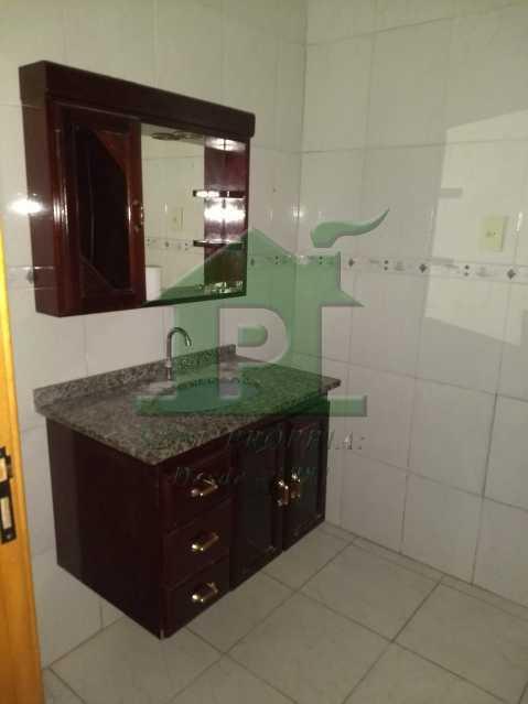 IMG_20201029_154702483 - MADUREIRA - DOCUMENTAÇÃO OK - VLCV30008 - 9