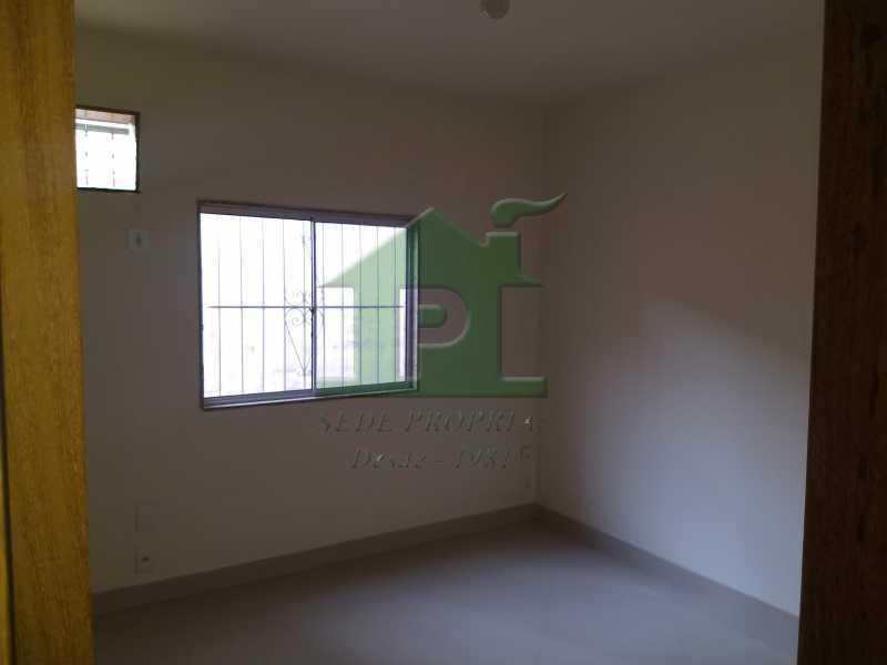 IMG_20201029_154908316 - MADUREIRA - DOCUMENTAÇÃO OK - VLCV30008 - 20