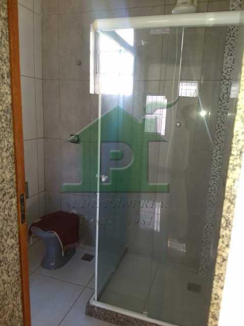 IMG_20201029_154917319 - MADUREIRA - DOCUMENTAÇÃO OK - VLCV30008 - 21