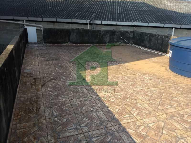 IMG_20201029_155139156 - MADUREIRA - DOCUMENTAÇÃO OK - VLCV30008 - 25