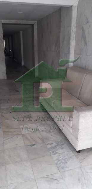 WhatsApp Image 2020-11-23 at 1 - Apartamento para alugar Rua Lima Drumond,Rio de Janeiro,RJ - R$ 1.000 - VLAP20341 - 6