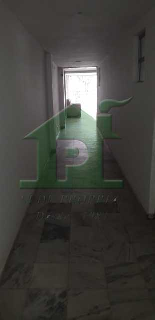 WhatsApp Image 2020-11-23 at 1 - Apartamento para alugar Rua Lima Drumond,Rio de Janeiro,RJ - R$ 1.000 - VLAP20341 - 7
