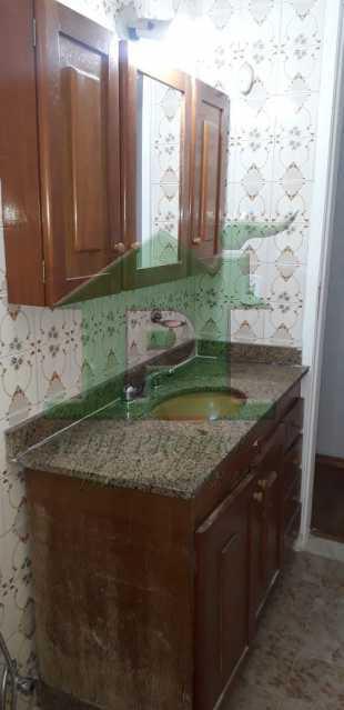 WhatsApp Image 2020-11-23 at 1 - Apartamento para alugar Rua Lima Drumond,Rio de Janeiro,RJ - R$ 1.000 - VLAP20341 - 17