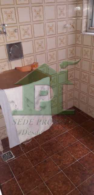 WhatsApp Image 2020-11-23 at 1 - Apartamento para alugar Rua Lima Drumond,Rio de Janeiro,RJ - R$ 1.000 - VLAP20341 - 23