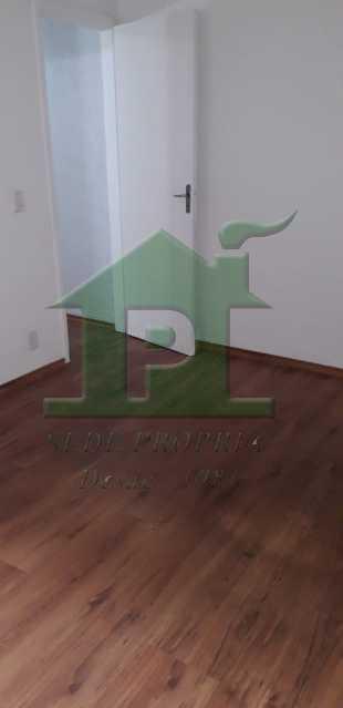 WhatsApp Image 2020-11-23 at 1 - Apartamento para alugar Rua Lima Drumond,Rio de Janeiro,RJ - R$ 1.000 - VLAP20341 - 15