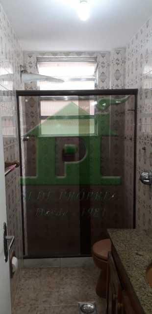 WhatsApp Image 2020-11-23 at 1 - Apartamento para alugar Rua Lima Drumond,Rio de Janeiro,RJ - R$ 1.000 - VLAP20341 - 16
