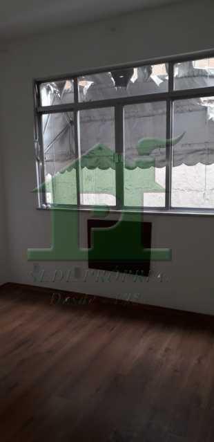 WhatsApp Image 2020-11-23 at 1 - Apartamento para alugar Rua Lima Drumond,Rio de Janeiro,RJ - R$ 1.000 - VLAP20341 - 14