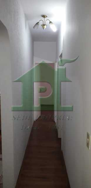 WhatsApp Image 2020-11-23 at 1 - Apartamento para alugar Rua Lima Drumond,Rio de Janeiro,RJ - R$ 1.000 - VLAP20341 - 13