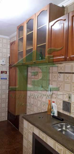 WhatsApp Image 2020-11-23 at 1 - Apartamento para alugar Rua Lima Drumond,Rio de Janeiro,RJ - R$ 1.000 - VLAP20341 - 20