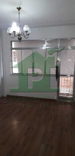 WhatsApp Image 2020-11-23 at 1 - Apartamento para alugar Rua Lima Drumond,Rio de Janeiro,RJ - R$ 1.000 - VLAP20341 - 8