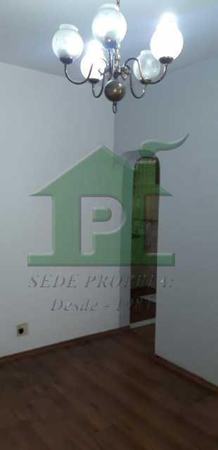 WhatsApp Image 2020-11-23 at 1 - Apartamento para alugar Rua Lima Drumond,Rio de Janeiro,RJ - R$ 1.000 - VLAP20341 - 12