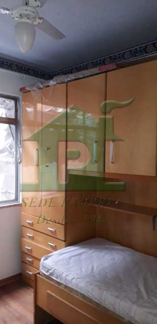 WhatsApp Image 2020-11-23 at 1 - Apartamento para alugar Rua Lima Drumond,Rio de Janeiro,RJ - R$ 1.000 - VLAP20341 - 19