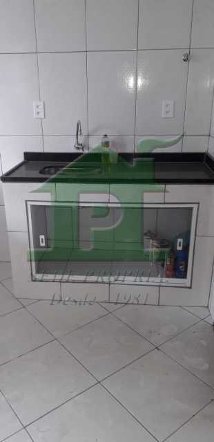 WhatsApp Image 2020-12-01 at 1 - Apartamento para alugar Rua General Pinto Amando,Rio de Janeiro,RJ - R$ 1.000 - VLAP20343 - 6
