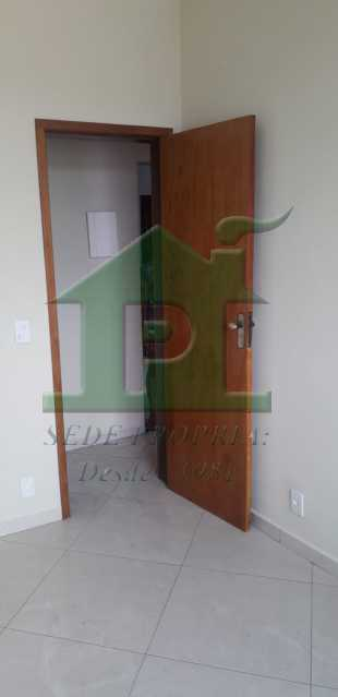 WhatsApp Image 2020-12-01 at 1 - Apartamento para alugar Rua General Pinto Amando,Rio de Janeiro,RJ - R$ 1.000 - VLAP20343 - 10