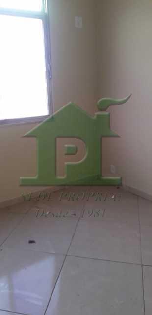WhatsApp Image 2020-12-01 at 1 - Apartamento para alugar Rua General Pinto Amando,Rio de Janeiro,RJ - R$ 1.000 - VLAP20343 - 12