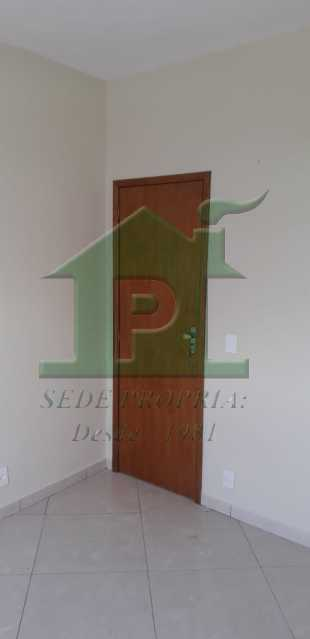 WhatsApp Image 2020-12-01 at 1 - Apartamento para alugar Rua General Pinto Amando,Rio de Janeiro,RJ - R$ 1.000 - VLAP20343 - 13