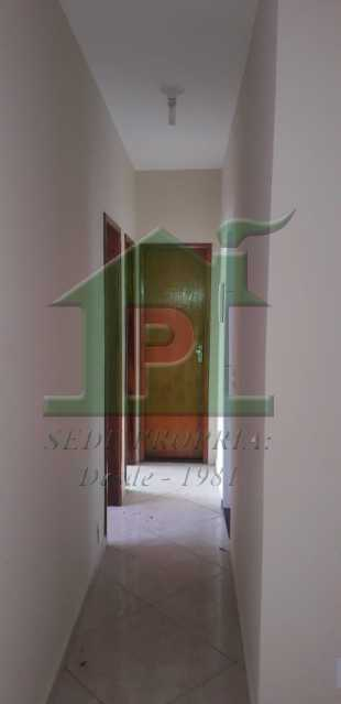 WhatsApp Image 2020-12-01 at 1 - Apartamento para alugar Rua General Pinto Amando,Rio de Janeiro,RJ - R$ 1.000 - VLAP20343 - 15