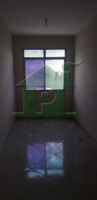 WhatsApp Image 2020-12-01 at 1 - Apartamento para alugar Rua General Pinto Amando,Rio de Janeiro,RJ - R$ 1.000 - VLAP20343 - 1